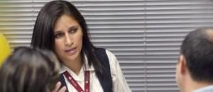 Más de 14 mil solicitudes de telecomunicaciones recibieron atención de Conatel