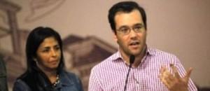 """Pedro Maldonado: cableras serán """"copartícipes y constructoras"""" de la programación de TV"""