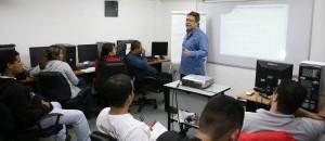 Inicia adiestramiento sobre Seguridad en Informática y Comunicaciones