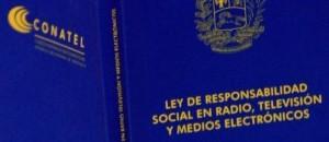 Comunidad venezolana refuerza conocimientos de la Ley de Responsabilidad Social
