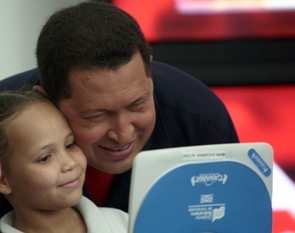 CHAVEZ CANAI MITA web