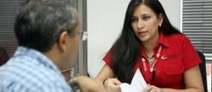 Conatel presente en el foro «Hablemos del cliente» de Casetel