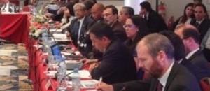 Venezuela presente en Foro Latinoamericano de Entes Reguladores