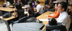 Conatel impulsa estudios de Televisión Digital Abierta