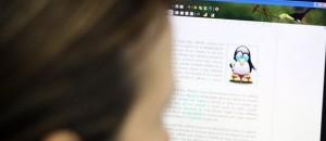 Inscríbete en el curso Ofimática Libre de Conatel