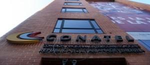 """Conatel inicia investigación a RCR y suspende temporalmente programa """"Entre tú y yo con Nitu"""""""