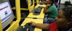 Sector Telecomunicaciones reporta crecimiento sostenido