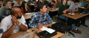 Venezolanos reciben adiestramiento para transición de IPv4 a IPv6