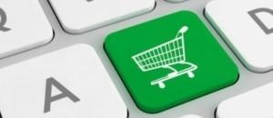 Conatel participa en elaboración de proyecto de ley de comercio electrónico