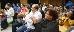 Conoce las ideas ganadoras de la primera Convocatoria Nacional de Proyectos