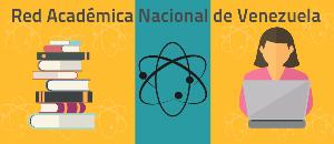 Alianza académica para potenciar la investigación sobre telecomunicaciones