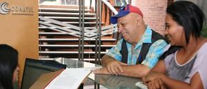 Atendidas en Táchira 428 solicitudes del sector entre enero y septiembre