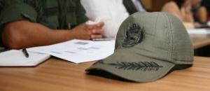 Inician reuniones de trabajo para elaboración del Plan Nacional de Contingencias