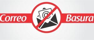 Entérate qué está haciendo la UIT para contrarrestar el correo basura