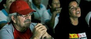 Doble tanda de percepción crítica de los mensajes en Zulia y Mérida