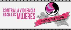 Inicia campaña nacional #QuienAmaNoMaltrata contra la violencia de género