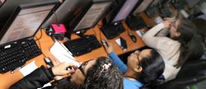 Premian iniciativas que promueven la inclusión de la mujer en las TIC