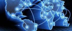 China propone crear un sistema de Gobernanza internacional de Internet