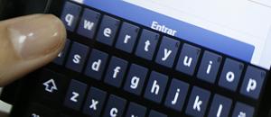 Procedimientos de Oferta Pública para concesiones en sistemas de telefonía móvil
