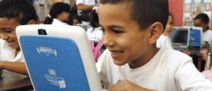 Venezuela democratiza el acceso a las redes de comunicaciones (VIDEO)