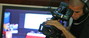 Comenzó la ejecución de financiamientos para Televisoras Públicas