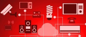 En 2015 unos 291 millones de dispositivos estarán conectados en América Latina