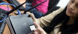Nuevos equipos de telecomunicaciones homologados al finalizar 2014