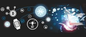 Tendencias que dominarán la agenda del mundo tecnológico en este 2015
