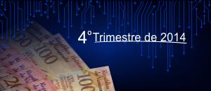 Declara y paga los tributos de telecomunicaciones antes del 15 de enero