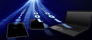Conoce el futuro del Internet inalámbrico: Tecnología Li-Fi o Light Fidelity