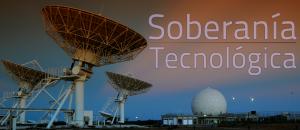 Hace cinco años Venezuela inició su camino hacia la independencia satelital