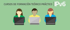 Arranca 2015 con curso sobre implementación y despliegue del Protocolo IPv6