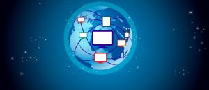 Países de América Latina cuentan sus experiencias sobre Gobernanza de Internet
