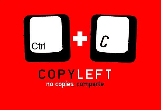 150116_Copyleft_600