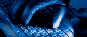 Activistas de software libre siguen en alerta ante espionaje informático