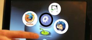 ¿Sabías que las alternativas libres te permiten resguardar tu privacidad informática?