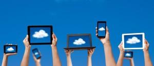 Almacena tus datos personales de forma segura: Conoce La Nube