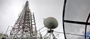 Sector telecomunicaciones dinamizará las Zonas Económicas Estratégicas