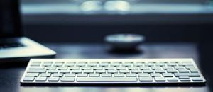 Claves que garantizan tener un Linux más seguro y evitar ataques de virus