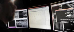 Nueva herramienta de espionaje informático sale a la luz pública