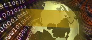 Costa Rica albergará VII Encuentro Latinoamericano de Gobernanza de Internet