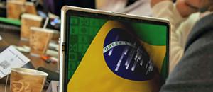 Brasil lleva ofertas de banda ancha a precio popular a 90% de la nación