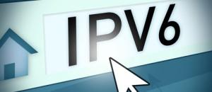 Venezuela trabaja en el primer laboratorio para migrar al protocolo IPv6