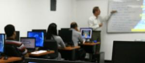 Gobierno Nacional potencia estudios en tecnologías libres para el pueblo