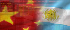 Argentina y China reforzaron cooperación en telecomunicaciones