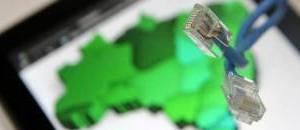 Brasil inauguró planta de fibra óptica para mejorar telecomunicaciones