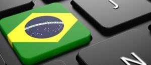 Gobierno de Brasil estima convertir la banda ancha en un servicio público