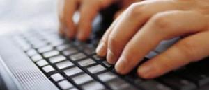 Conatel: Para prestar servicios de telecomunicaciones es necesario estar habilitado