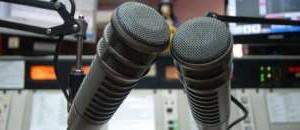 Juventud e innovación son prioridad en el Día Mundial de la Radio