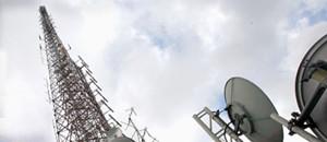 Se convocan Audiencias Públicas para actualizar proyectos de planificación del espectro